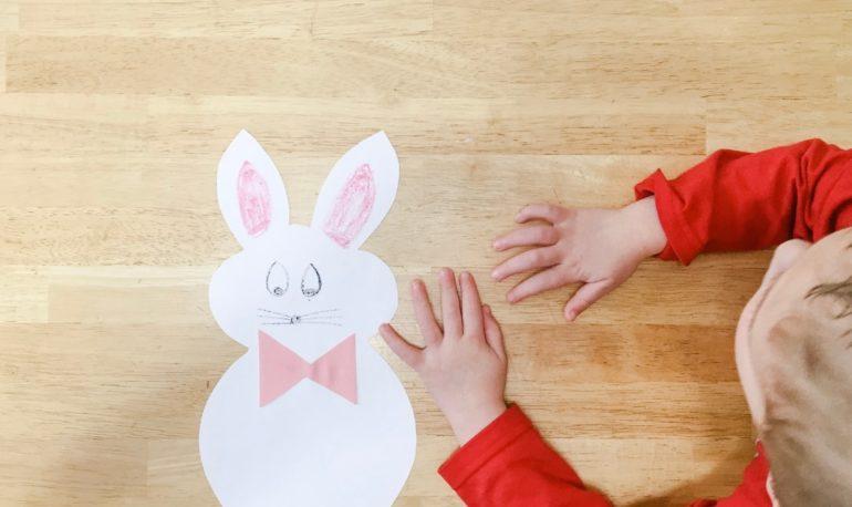 bunnycraft