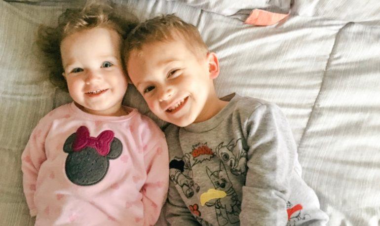 siblings-feature