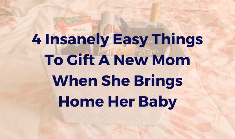new mom-feature