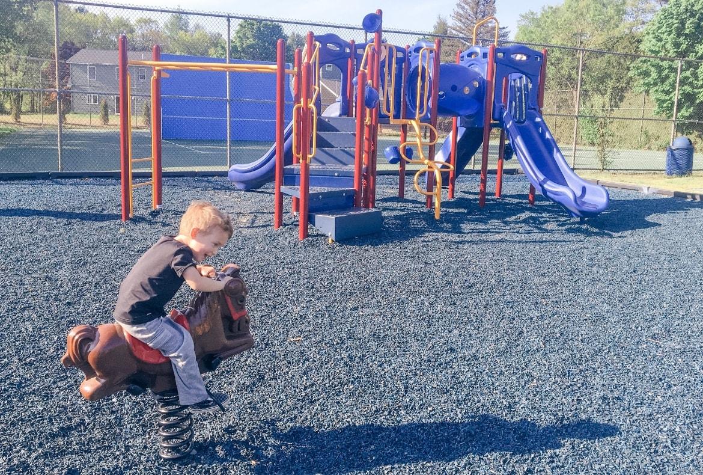 Playgroundchallenge-feature
