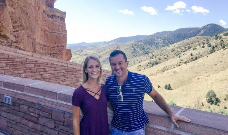 Colorado Trip-feature