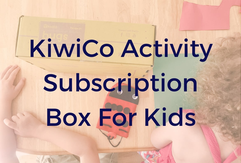 KiwiCo-feature
